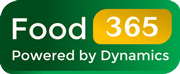 Food 365 | ERP and CRM | Powered by Dynamics | Sysco Software Solutions