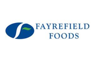 Food Distribution ERP