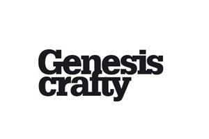 Genesis Crafty