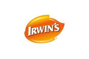 Irwin's Bakery